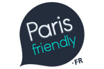 ParisFriendly