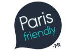 ParisFriendly