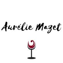 Aurélie Mazet