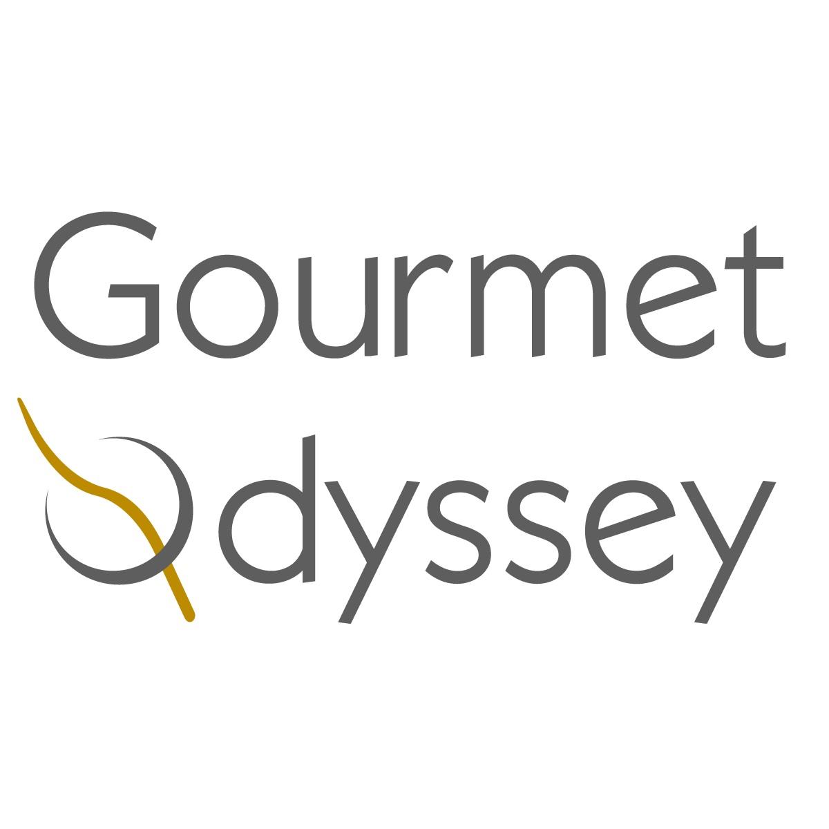 Gourmet Odyssey