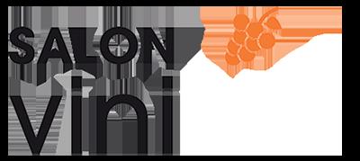 Logo salon Vinibio