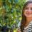 Découvrez la route des vins bio