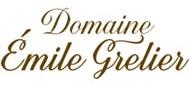 Domaine Grelier