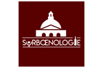 Sorboenologie